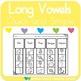 Dot a Clip: Long Vowels