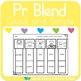 Dot a Clip: Pr Blend