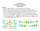 Dot and Box Activity Bundle