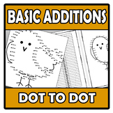 Dot to dot - Basic additions