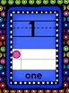 Dots Galore Classroom Decor Pack-Everything You Need