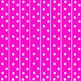 Dots and Stripes - Digital Background Paper
