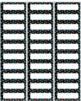 Dots on Black Labels docx