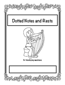 Dotted Notes