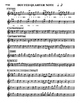 Dotted Quarter Notes - A Rhythmic Introduction