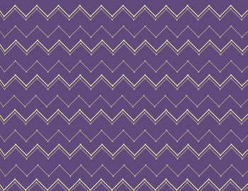 Dotty Chevron Backgrounds