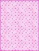 Dotty Dots Papers Clip Art ~ CU OK ~ 8.5 x 11 ~ Polka Dots