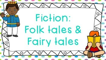 Dotty Library book labels