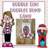Double Bubbles Double Fact Bump Game