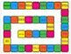 Double Consonant Endings Game Centers