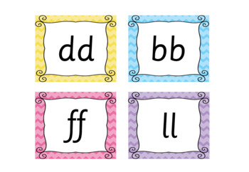 Double Consonant Sort