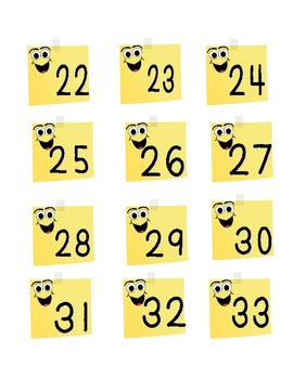 Double Digit Addition Math Stations and Activities