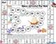 Double Digit Addition & Subtraction Practice Games