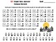 Double Digit Addition With and Without Regrouping Halloween Math Activity