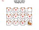 Double Digit Addition With and Without Regrouping Thanksgiving Math Maze