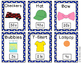 Double Digit Addition Without Regrouping - Store Item Cards with Prices