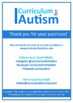 Double Digit Addition Subtraction Autism Special Education