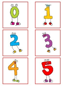 Double Digit Addition and Subtraction without Regrouping