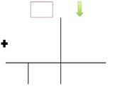 Double Digit and Triple Digit addition with Re-Grouping Board
