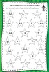 Double Double Strategy Worksheets