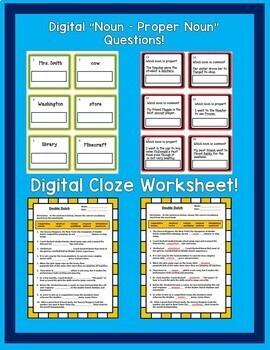 Double Dutch Journeys 5th Grade Lesson 4 Google Digital Resource