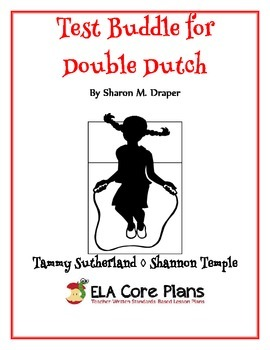 Double Dutch Test Bundle - Three Tests Included!