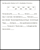 Double Letter Short Vowel Word Families and Spelling Patterns