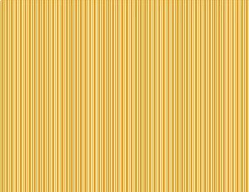 Digital Paper - Double Line Striped