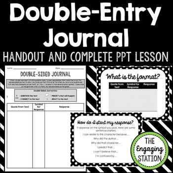 a lesson before dying double entry journal Free summary and analysis of the quotes in chapter 3 of a lesson before dying  that won't make you snore we promise.