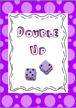 Double Up!