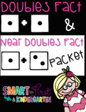 Double and Near Double Packet
