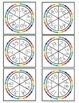 Double and Triple Digit Addition and Subtraction Spinners
