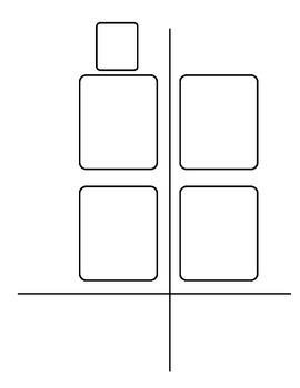 Double-digit Addition/Subtraction Mat