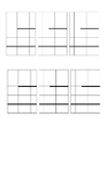 Triple digitby triple digit multiplication grid paper