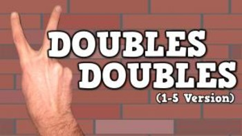 Doubles!  Doubles!  [1-5 version] (video)