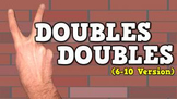 Doubles! Doubles! [6-10 Version] (video)