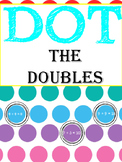 Doubles Facts Center