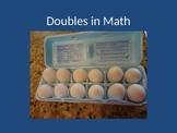Doubles In Math