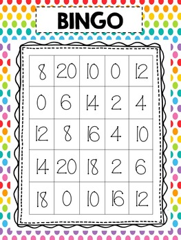 Addition Strategies Using Mental Math-Doubles and Near Doubles
