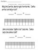 Doubles plus one Word Problems(Dobles+1)