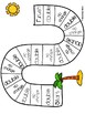 Doubling (1-1-1) Rule Sorting Activity and Board Game