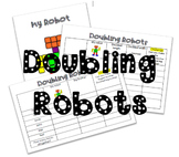 Doubling Robot
