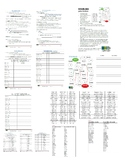 Doubling Suffixing Convention - worksheets and game