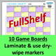 Doubling and Halving (2 / 3 digit numbers) Board Games