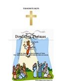 Doubting Thomas-A Story of Faith