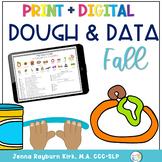 Dough & Data Mats: Fall