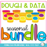 Dough & Data Seasonal Bundle