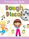Dough Disco Pack
