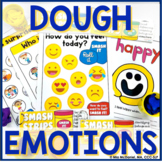 Dough Emotions