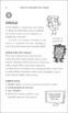 Down Syndrome Classroom Pack 8 Books: Social, Job Skills